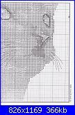 Cross My Heart - Schemi e link-cmh_csb-245_naturally-cats-16-jpg