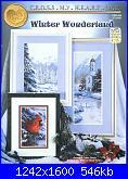 Cross My Heart - Schemi e link-csb-265-winter-wonderland-jpg