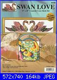 Design Works - Schemi e link-dw-swan-love-2336-jpg