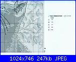 Lesley Anne Ivory - schemi e link-2b_bs-jpg