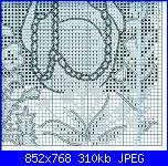Lesley Anne Ivory - schemi e link-4b_bs-jpg