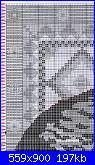 Lesley Anne Ivory - schemi e link-gatta-gemma-002-jpg
