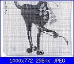 Design Works - Schemi e link-sebastian-rose-3-jpg