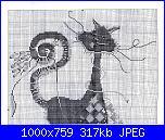 Design Works - Schemi e link-sebastian-rose-2-jpg