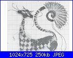 Design Works - Schemi e link-sebastian-cat-2-jpg