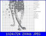 Design Works - Schemi e link-thomas-cat-jpg