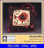 Heart in Hand - schemi e link-checkerbird-1-jpg