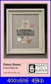Heart in Hand - schemi e link-funny-bunny-1-jpg