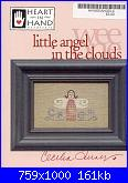Heart in Hand - schemi e link-little-angel-clouds-1-jpg