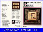 Heart in Hand - schemi e link-wee-summer-01-jpg