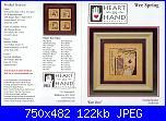 Heart in Hand - schemi e link-wee-spring-1-jpg