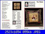 Heart in Hand - schemi e link-wee-winter-01-jpg
