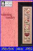 Heart in Hand - schemi e link-hih-valentine-medley-jpg