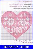 Le Passé Composé - schemi e link-dcs4-3-coeurs-fleuris-03-jpg