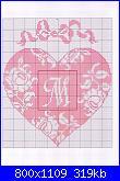 Le Passé Composé - schemi e link-dcs4-3-coeurs-fleuris-02-jpg