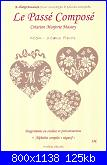 Le Passé Composé - schemi e link-dcs4-3-coeurs-fleuris-01-jpg