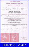 Le Passé Composé - schemi e link-dcs4-3-coeurs-fleuris-07-jpg