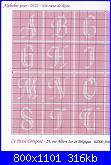 Le Passé Composé - schemi e link-dcs4-3-coeurs-fleuris-05-jpg