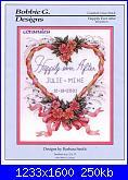 Bobbie G. Designs - schemi e link-cuore-jpg