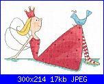 DMC - Felicity Wishes - schemi e link-k5318-1-jpg