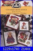 Country Companions - schemi e link-cc-xmas-fc-jpg