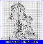 Bucilla - Schemi e link-43935-2-jpg