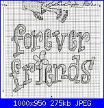 Bucilla - Schemi e link-43935-3-jpg
