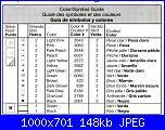 Bucilla - Schemi e link-43927-4-jpg
