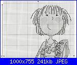 Bucilla - Schemi e link-43928-2-jpg