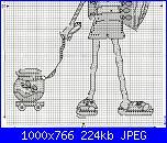 Bucilla - Schemi e link-43928-3-jpg