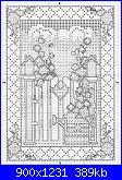 Bucilla - Schemi e link-bucilla-41992-2-jpg