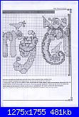 Bucilla - Schemi e link-merry-christmas-002-jpg