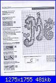 Bucilla - Schemi e link-merry-christmas-001-jpg