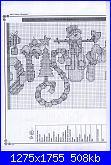 Bucilla - Schemi e link-merry-christmas-003-jpg