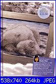 Maria Diaz - schemi e link-diaz-snow2-jpg