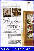 Maria Diaz - schemi e link-diaz-winter-1-jpg
