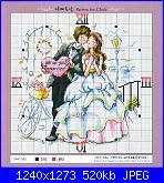 SODA - Giapponesi-coreani: sposi - schemi e link-so-3114_3-jpg