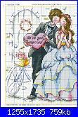 SODA - Giapponesi-coreani: sposi - schemi e link-so-3114_1-jpg