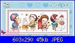 SODA - Giapponesi-Coreani: gruppi, sampler, animali... - schemi e link-10m00-s49-882-4-seasons-jpg