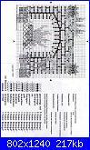 Ulrike Blotzheim - UB design - schemi e link-ub-99-252-weihnachtsabend-vor-omas-kamin-1-jpg