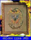 Mirabilia -  Nora Corbett - schemi e link-nc-sunflower-fairy-0-jpg