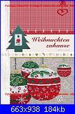 Ulrike Blotzheim - UB design - schemi e link-weihnachten_zuhause_10001-jpg