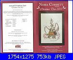 Mirabilia -  Nora Corbett - schemi e link-2011-tree-1-jpg