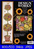 Design Works - Schemi e link-design-works-9627-topiary-jpg