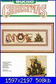 Bucilla - Schemi e link-bucilla-82600-festive-noel-jpg