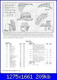 JCD Jeannette Crews Designs - schemi e link-attrezzi-pesca-2-jpg