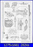 JCD Jeannette Crews Designs - schemi e link-attrezzi-pesca-1-jpg