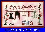 Raise the Roof Designs - schemi e link-love-laundry-jpg