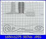 Raise the Roof Designs - schemi e link-hang-ten-1-jpg