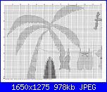 Raise the Roof Designs - schemi e link-hang-ten-3-jpg
